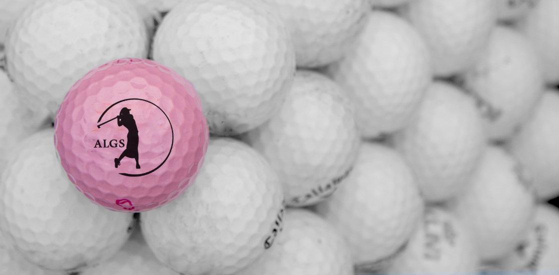 voorkant-algs-golfbal.jpg
